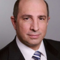 Dr. Peter Costantino, MD - New York, NY - undefined