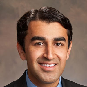Dr. Vikas Bhatia, MD - St Petersburg, FL - Cardiology (Cardiovascular Disease)