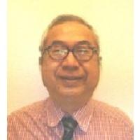 Dr. Tsang-Hung Chang, MD - Monterey Park, CA - undefined