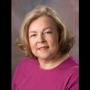 Dr. Lisa B. Lloyd, MD