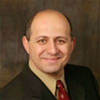 Dr. Mehdi Jahromi, MD - Yucaipa, CA - undefined