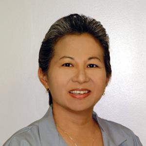 Dr. Lillian H. Fujimoto, MD