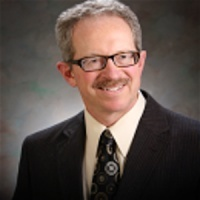 Dr. Glenn Huth, MD - Appleton, WI - Internal Medicine