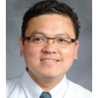 Dr. Ernie Esquivel, MD - New York, NY - Hospitalist