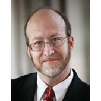 Dr. Paul Marantz, MD - Bronx, NY - undefined
