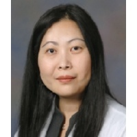 Dr. Catherine Chang, MD - San Diego, CA - undefined