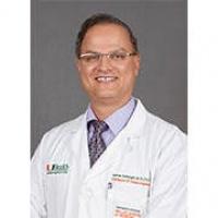 Dr. Adrien Eshraghi, MD - Miami, FL - undefined