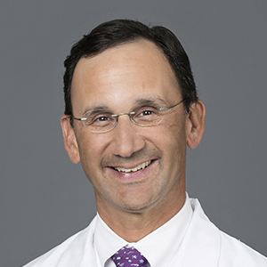 Dr. Ramon E. Jimenez, MD