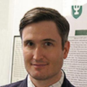 Dr. Nicholas J. Van Sickels, MD