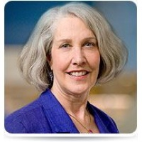 Dr. Isabella Knox, MD - Seattle, WA - undefined