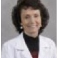 Dr. Christine Zabel, DO - Broomall, PA - undefined