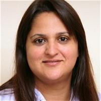 Dr. Sheetal Shetty, MD - Fresno, CA - undefined