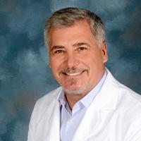 Dr. Anthony Sebastiano, DO - Boca Raton, FL - Family Medicine
