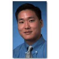 Dr. Christopher Bang, DO - Albany, NY - undefined