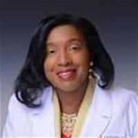 Dr. Charmaine Johnson, DO - Valley Stream, NY - undefined