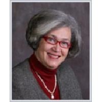 Dr. Yvette Bridges, MD - Egg Harbor Township, NJ - undefined