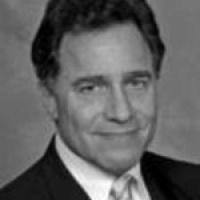 Dr. Stuart Tafeen, MD - Greensboro, NC - undefined