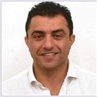 Dr. Homan Siman, MD - Wilmington, CA - undefined