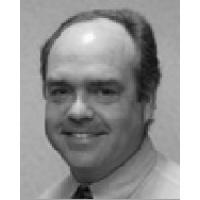 Dr. Joseph Anstey, MD - Saint Louis, MO - undefined