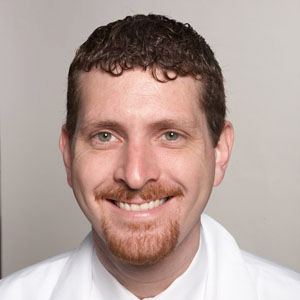 Dr. Jeffrey I. Farber, MD