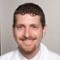 Dr. Jeffrey I. Farber, MD - New York, NY - Geriatric Medicine