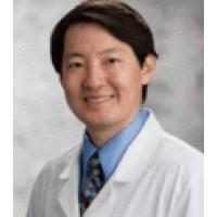 Dr. Harvey Hsu, MD - Phoenix, AZ - Internal Medicine