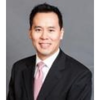 Dr. James Ting, MD - Newport Beach, CA - undefined