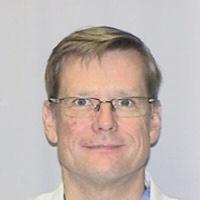 Dr. Eric Davies, MD - Pontiac, MI - undefined