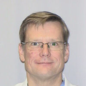 Dr. Eric R. Davies, MD