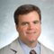Dr. Michael O'Rourke, MD - New Prague, MN - Family Medicine