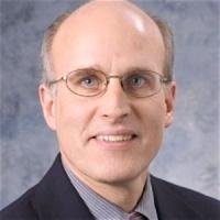 Dr. Steven Marvel, MD - Salem, OR - Internal Medicine