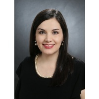 Dr. Adriana Pratt, MD - Bee Cave, TX - undefined