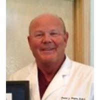 Dr. Daniel Dugan, DDS - Hurst, TX - undefined