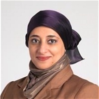 Dr. Lamia Ibrahim, MD - Cleveland, OH - undefined