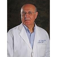 Dr. Abdul Enayat, MD - Hermitage, TN - undefined