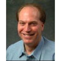 Dr. Steven Diener, MD - Columbia, MD - undefined