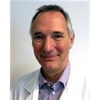Dr. Joe Ramsdell, MD - La Jolla, CA - undefined
