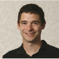 Dr. Michael Johansen, MD - Columbus, OH - undefined