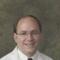 Dr. Ronald M. Ramus, MD