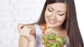 Focus on Flavor to Curb Overeating