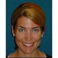Dr. Jennifer Sweeney, MD - Tampa, FL - undefined