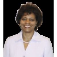 Dr. Myrtle Goore, MD - Montgomery, AL - undefined