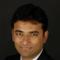 Dr. Ketan C. Mehta, MD