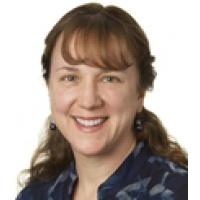 Dr. Hope Becklund, MD - Santa Rosa, CA - undefined