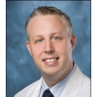 Dr. Jeremy Rudnick, MD - Los Angeles, CA - undefined