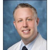 Dr  Jeremy Rudnick, Neurology - Los Angeles, CA | Sharecare