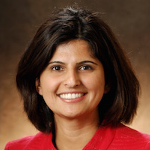 Dr. Paula S. Seth, MD