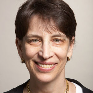 Dr. Judith E. Nelson, MD