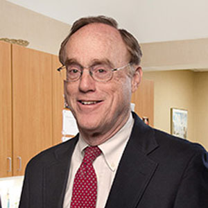 Dr. Stephen Clement, MD