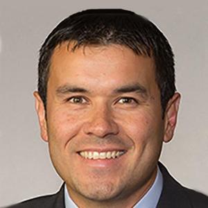 Dr. Chadwick N. Ahn, MD